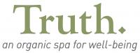 Truth Organic Spa